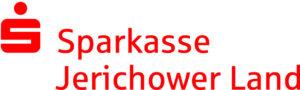 Logo der Sparkasse Jerichower Land