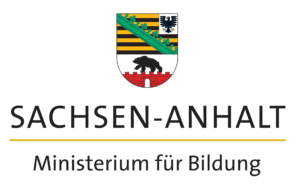 Ministerium für Bildung Sachsen-Anhalt