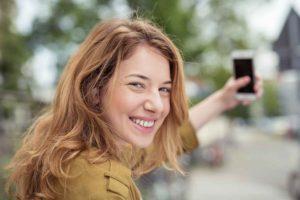 Zugang zu SchamZ-Checkliste für junge Fotografen