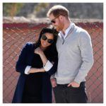 The Duke and Duchess of Sussex (@sussexroyal) • Instagram-Fotos und -Videos.html