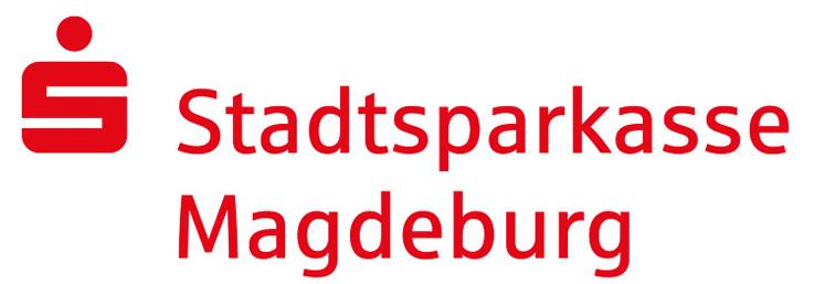 Logo Sparkasse MD