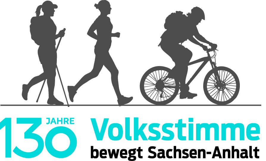Logo VST bewegt final