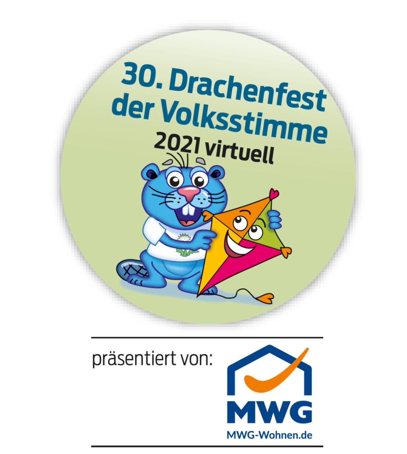 Logo-Drachenfest-2