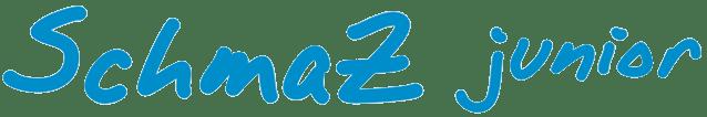 logo_schmaz_junior_transparent